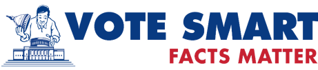 https://justfacts.votesmart.org/static/images/homepage/vs-facts-logo-2017.png